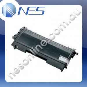 HV Compatible BLACK Toner for RICOH/LANIER SP1210N/SP1200SF P/N:406838 (2.6K Yield)