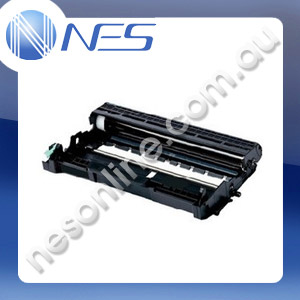 HV Compatible 406841 Drum Unit for Lanier/Ricoh SP1200SF / SP1210N Printer [HV-DR2125] 12K Yield)