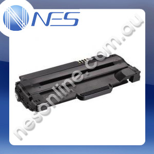 HV Compatible CWAA0649 / TN2025 BLACK Toner for Fuji Xerox 203A/204A, Brother FAX2820/HL2040/2070N/MFC7220/7420/7820N [CWAA0649 / TN2025]