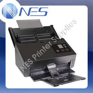 Avision AD-370N A4 Color USB Document Scanner+Duplex+ADF+1-Yr Wty [AV2122] AD370N