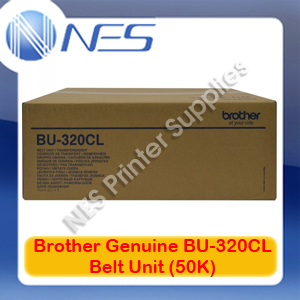 Brother Genuine BU-320CL Belt Unit for 8250CDN/8350CDW/9200CDW/8600CDW/8850CDW