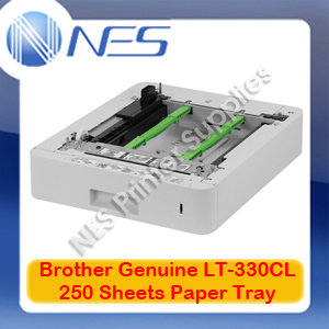 Brother Genuine LT-330CL 250x Sheets Paper Tray for MFC-L9570CDW/8900CDW/8690CDW