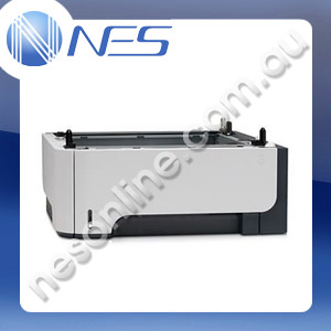 HP CE464A LaserJet 500-sheet Input Tray for P2055/P2055D/P2055DN Printer series [CE464A]