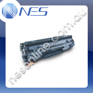 HV Compatible CE278A #78A BLACK Toner Cartridge for HP LaserJet M1536dnfMFP/P1560/P1566/P1606dn [CE278A]