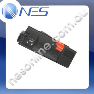 HV Compatible TK50H Toner Cartridge for Kyocera FS1900 [TK50H]