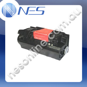 CT Compatible TK-55 Toner Kit Cartridge for Kyocera FS-1920 [P/N:TK55] 15K Yield *** FREE SHIPPING!!! ***