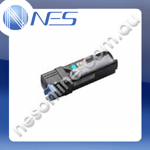 HV Compatible CT201633 CYAN Toner Cartridge for Fuji Xerox Docuprint CM305DF/CP305D [CT201633]