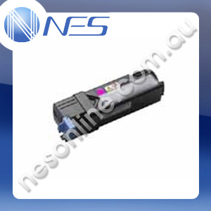 HV Compatible CT201634 MAGENTA Toner Cartridge for Fuji Xerox Docuprint CM305DF/CP305D [CT201634] 3K Yield