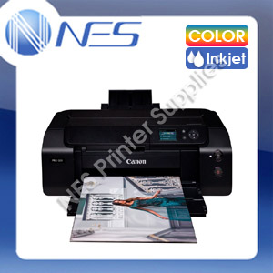 Canon imagePROGRAF PRO-300 Professional A3+ Printer 10 Colours High Speed