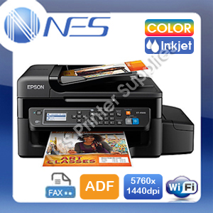 Inkjet Printer | Buy Discount Inkjet printer | Cheap ...