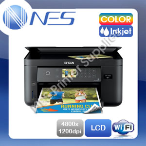 Epson-Expression-Home-XP-5100-Multifunction-Wireless-Color-Inkjet-Printer