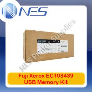 Fuji Xerox Sc2022