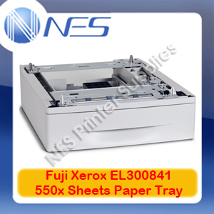 Fuji Xerox EL300841 550x Sheet Feeder/Paper Tray for DPM455df/M455DF Printer (RRP:$677.50)