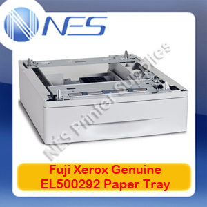 Fuji Xerox Genuine EL500292 550x Sheets Paper Tray Feeder for CP315dw/CM315z