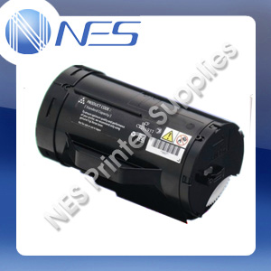 HV Compatible CT201937 BLACK Toner Cartridge for Fuji Xerox P355D/DPP355D/M355DF/DPM355DF 4K Yield [HV-CT201937]