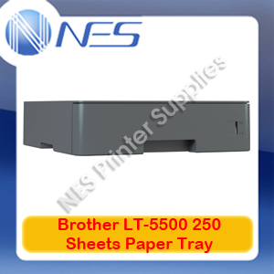 Brother Genuine LT-5500 250x Sheets Lower Paper Tray for L6200DW/L6700DW/L5755DW