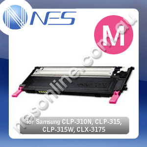 HV Compatible M409S Magenta Toner for Samsung CLP310N,CLP315,CLP315W,CLX-3175,CLX3175FN [HV-M409] ***FREE SHIPPING! ***