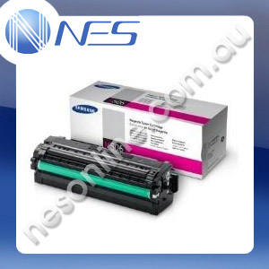 Samsung Genuine M506L MAGENTA Toner Cartridge for CLP680DW,680ND,CLX6260FD,6260FR,6260FW,6260ND [CLT-M506L] SU307A