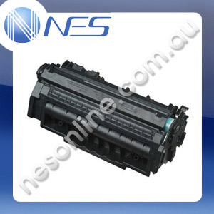 HV Compatible TN2250 High Yield Black Toner for Brother DCP7060D/7065DN/HL2240D/2242D/2250DN/2270DW/MFC7360N/7362N/7460N/7860DW