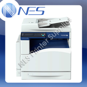 Fuji Xerox DocuCentre SC2020/SC2020NW A3 3-in-1 Colour Laser Multifunction Printer+BONUS:3-Y Warranty