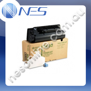 Kyocera Genuine TK60 Toner Kit Cartridge for Kyocera FS-1800/FS-3800 [TK60] 20K Yield *** FREE SHIPPING!!! ***