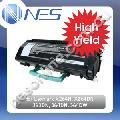 HV Compatible X264H11G High Yield Toner Cartridge for Lexmark X264/X363/X364/X264DN/X363DN/X364DN/X364DW Printer (9K Page Yield)