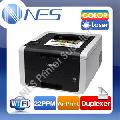 Brother HL3170CDW Color Laser Wireless Printer+Duplexer+AirPrint with TN251 Starter Toner [HL-3170CDW] *RFB*