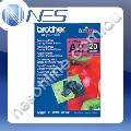 Brother BP71GA3 A3 Glossy Photo Paper 260gsm 20x Sheets [BP71GA3] ***FREE SHIPPING!***