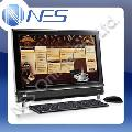 "HP Touchsmart 9100 P7570 23"" Business PC WIN7 WM112PA (Touch Screen)"