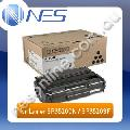 Ricoh/Lanier Genuine 406517 BLACK Toner Cartridge for SP3510DN/SP3510SF 5K Pages [406517]