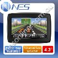 "TOMTOM VIA 220 Australia GPS System Navigator 4.3"" Latest map guarantee"