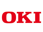 Shop Cheap OKI Printers And Ink Cartridges Online