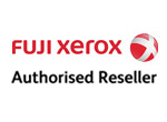 Shop Cheap Fuji Xerox Printers And Ink Cartridges Online